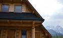 msc-houses-domek-luksusowa-cisza-107