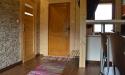 msc-houses-domek-luksusowa-cisza-050-kopia