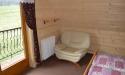 msc-houses-domek-luksusowa-cisza-072